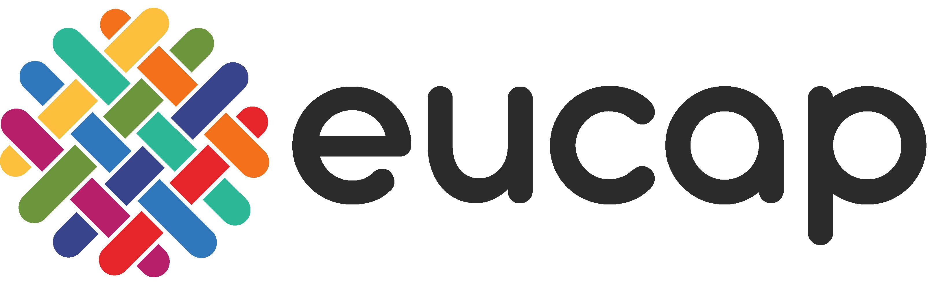 EUCAP
