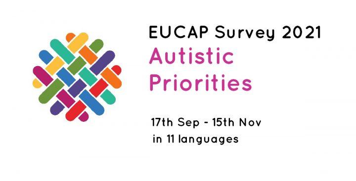 EUCAP survey launch