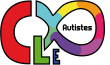Cle Autistes logo