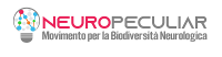 neuropeculiar logo